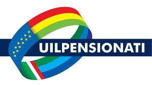 Riunione del Comitato Direttivo UIL Pensionati del 13 Dicembre 2011