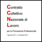 Siglato il Contratto Nazionale Formazione Professionale