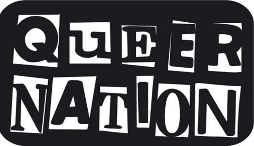 Queer_Nation_logo