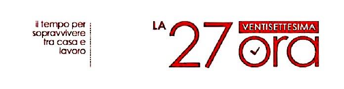 La 27ORA