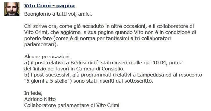 Nitto-vito-crimi-berlusconi-facebook-2