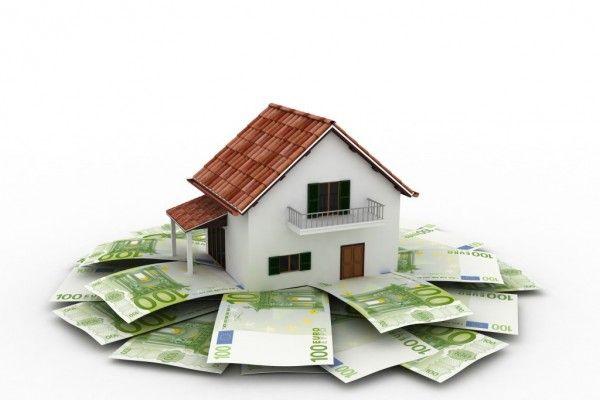 2014: Nuove norme sugli immobili