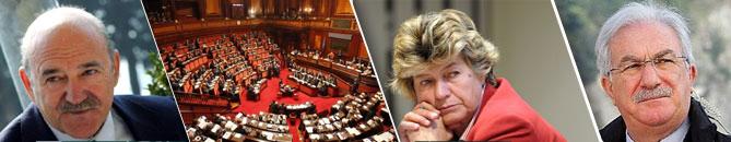 Sindacati: cambiare la Legge di Stabilità 2014. Volantino Unitario