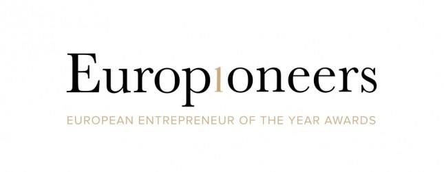europioneers-mid-645x250