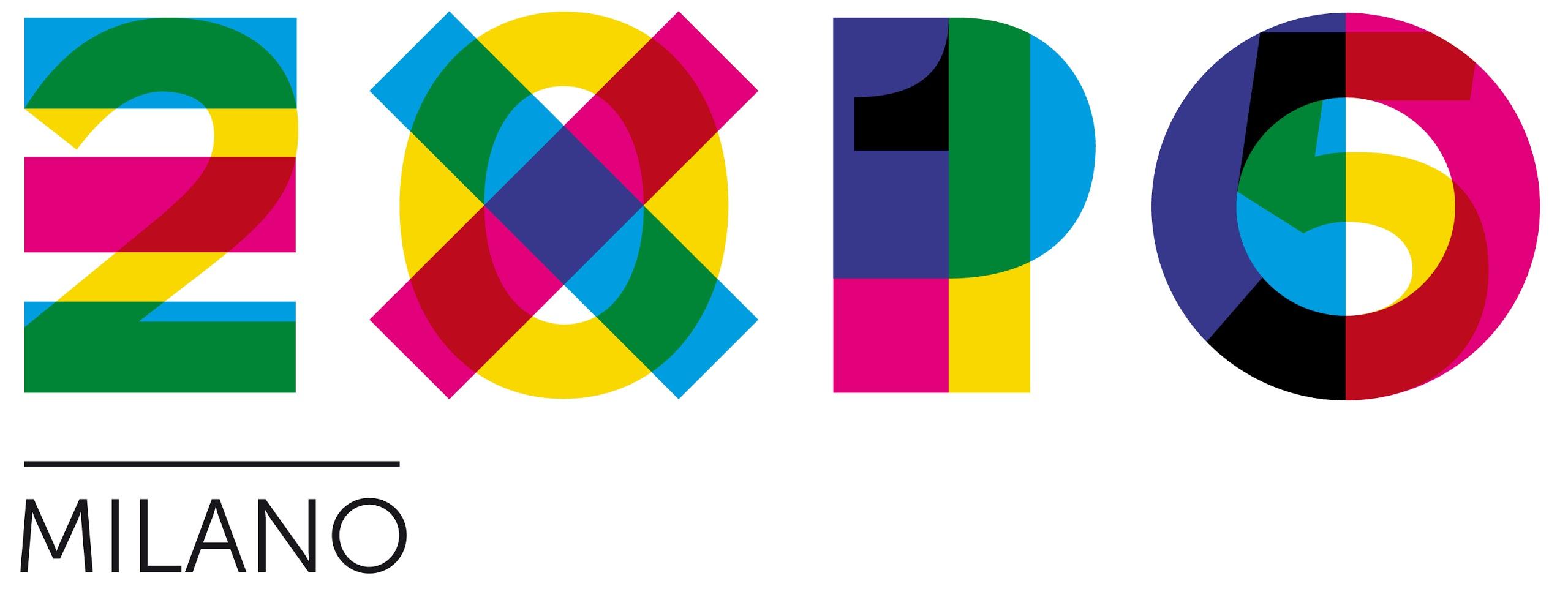 Expo 2015: Lavoro, flessibilità, turismo