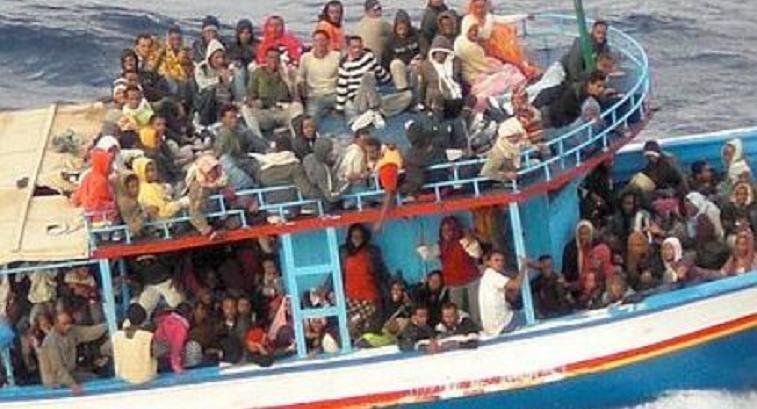 Tragedia di Lampedusa: reazioni UIL e politica