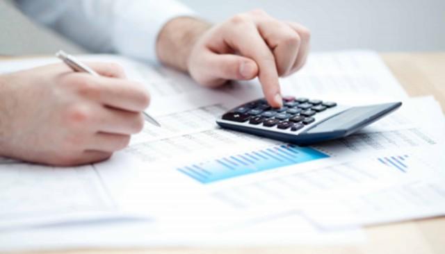 Aumento direttamente proporzionale tra sfiducia e risparmio