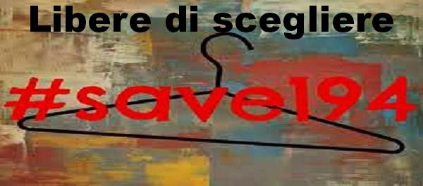save194