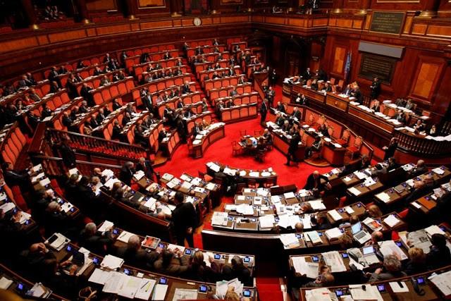 UIL: Esprimiamo un giudizio negativo sulla riforma