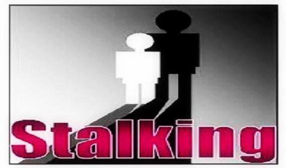 Stalking: cos'è e come proteggersi