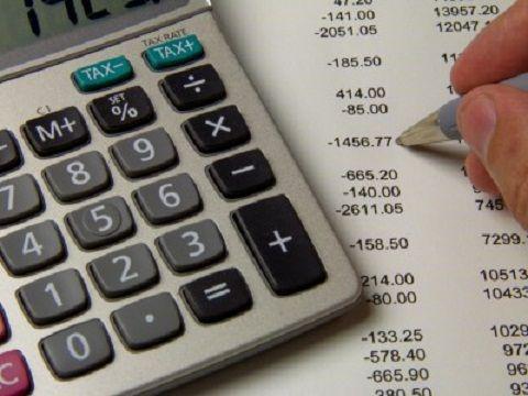 Abbattimento carico fiscale in vista della legge di stabilità