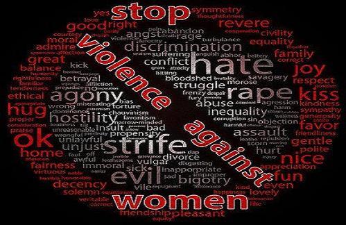 23 Novembre, UIL: Manifestazione contro la violenza sulle donne