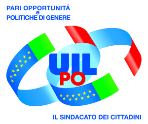 uil po