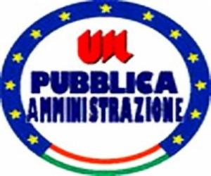 uil pubblica amministrazione