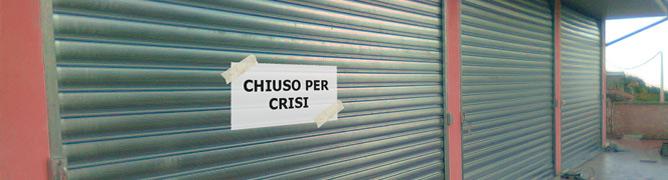 Loy: Valutare effetti crisi sull'occupazione anche in termini di conflitto tra italiani e immigrati