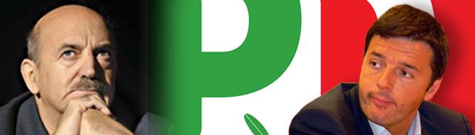 Angeletti: Ci auguriamo che Renzi attui riformismo e cambiamento