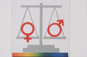 Lazio idee: incontro con le donne 16 gennaio 2014 -15,30-19,30
