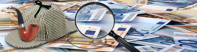 Angeletti: Resettare il sistema dei controlli, semplificare il sistema fiscale