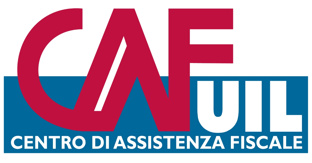 Centri Assistenza Fiscale Provinciali Regione Lazio