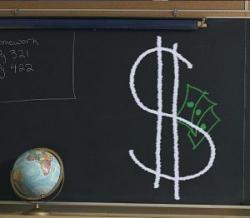 Il governo ci ripensa: no alla restituzione degli scatti stipendiali