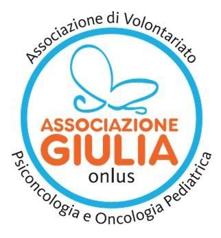 Associazione Oncologico-pediatrica Giulia ONLUS