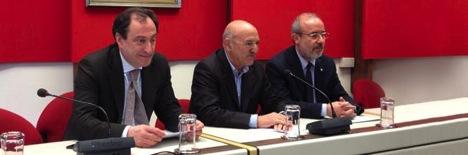 La UIL, promuove una petizione popolare per una svolta nella lotta all'evasione fiscale