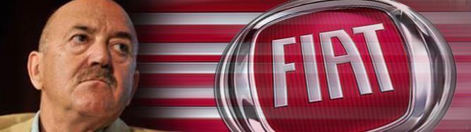 Angeletti: il futuro FIAT è cominciato con l'accordo di Pomigliano