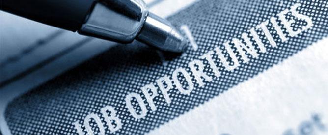 Loy:  L'occupazione non si crea con le leggi, ma con serie politiche di crescita e sviluppo
