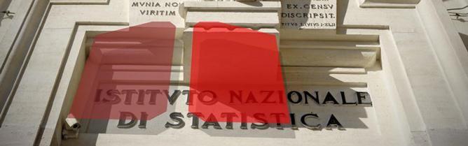 Loy: Scoraggiante il quadro fotografato dall'Istat