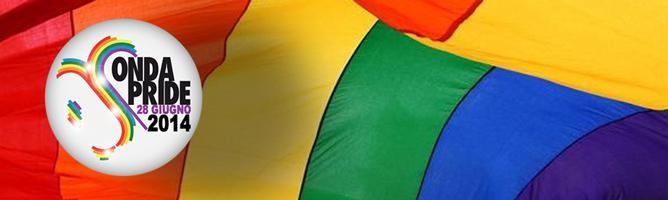 """Diritti LGBT. Mannino, Nocera: Pari Opportunità e Politiche di Genere aderiscono all' """"Onda Pride"""""""