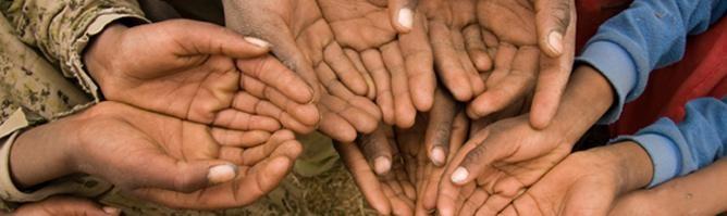 Roseto: Giusto contrastare disagio sociale con crescita Paese