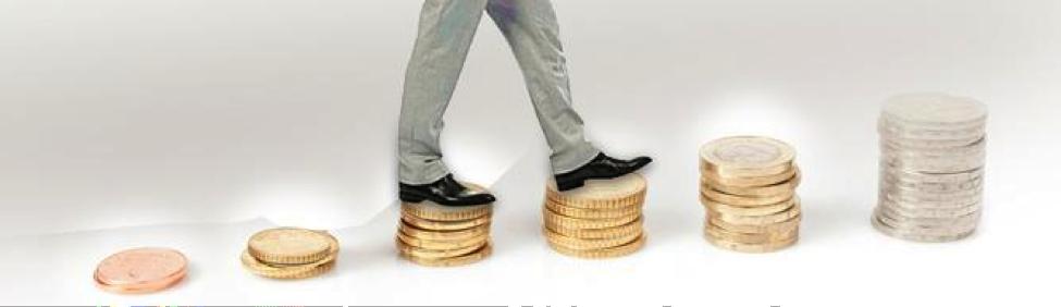 Proietti: Dati sui rendimenti dei Fondi pensione resi noti dalla COVIP sono straordinari