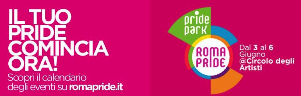 roma_pride_2014