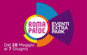 roma_pride_2014_1