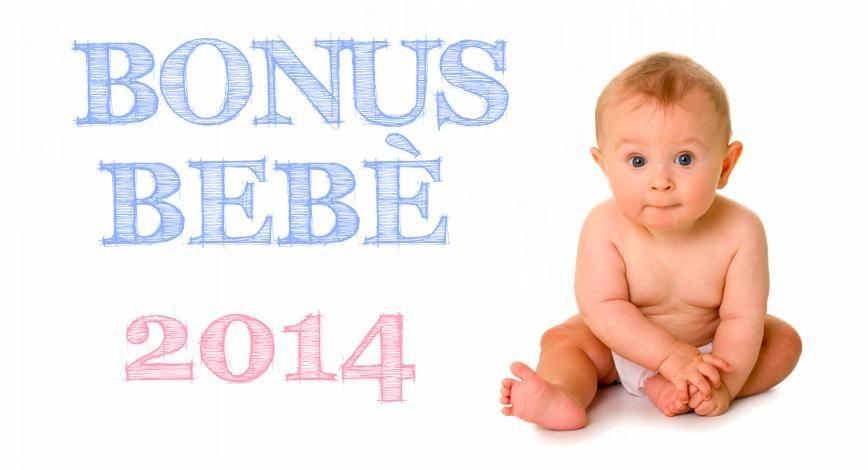 Mannino: Bonus Bebè: necessario semplificarne i termini di intervento