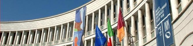 Proietti: Riforma governance INPS snodo essenziale per garantire efficacia e prestazioni