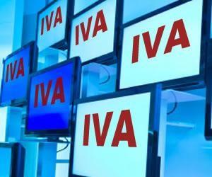Lavoratore Partita IVA