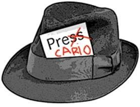 Giornalisti atipici:  Un equo compenso che cela sfruttamento legalizzato