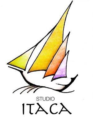 studio_itaca