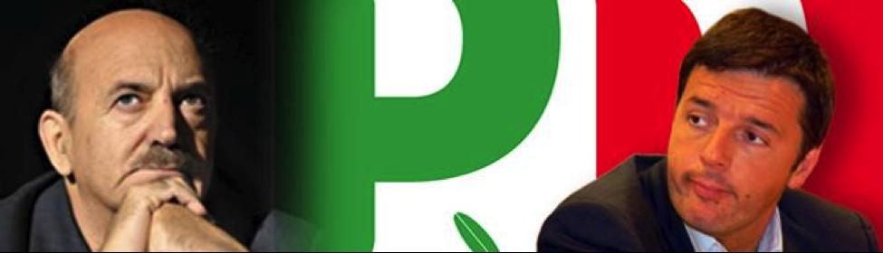 Angeletti: Finalmente Renzi si accorge che bisogna intervenire sui centri di costo della PA