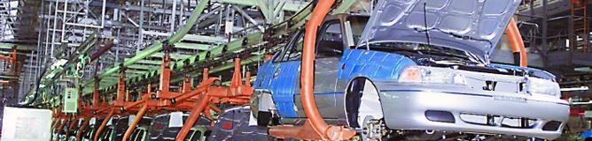 Dichiarazioni Foccillo: I dati sul calo della produzione industriale ci riportano indietro di cinque anni