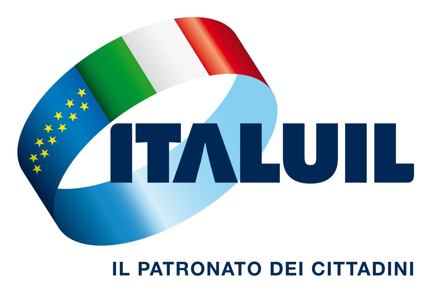 ITALUIL