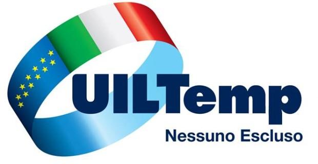logo_uiltemp_new