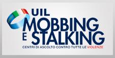 UIL Mobbing & Stalking