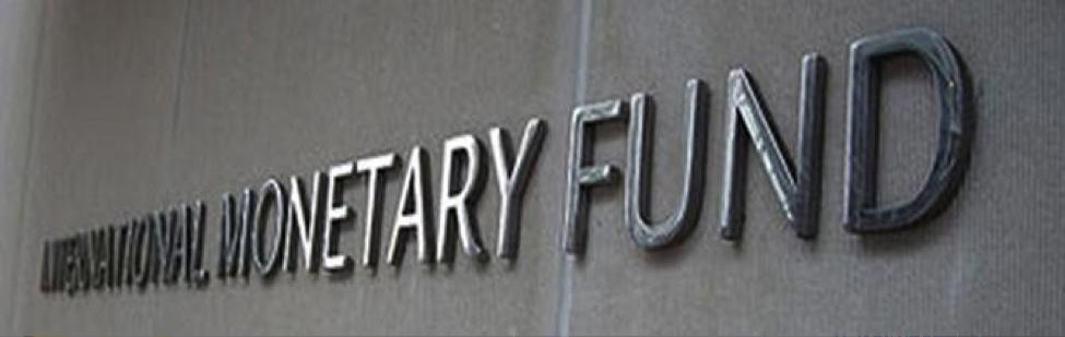 Foccillo: Anche il Fmi invita a investire in infrastrutture