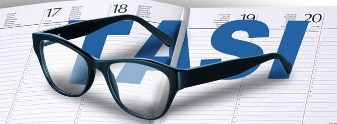 L'acconto della Tasi si pagherà il 16 ottobre in 5.279 comuni