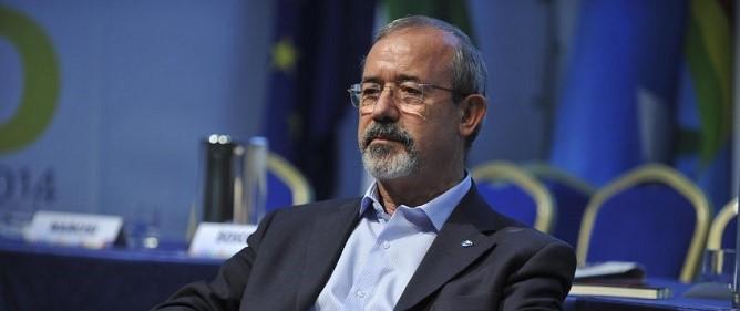 Barbagallo: Le trattative non si fanno a mezzo stampa