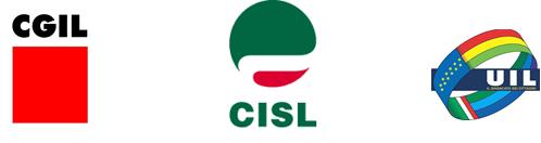 cgil_cisl_uil