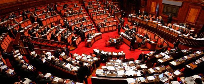 Fiordaliso: Marcia indietro Governo sia su tutto il rifinanziamento nel sociale