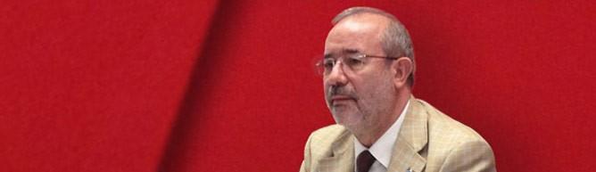 Barbagallo: Le tasse in Italia le pagano solo lavoratori dipendenti e pensionati.